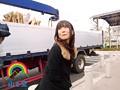 [SORA-015] オマ●コ露出ビデオ ひびき(仮名) 大槻ひびき