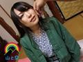 [SORA-020] 露出不倫紀行 長瀬涼子33歳