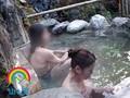 [SORA-023] 人生で2人目の交際相手と結婚して3年、しっかりと目を見て「幸せです」と笑顔で言い切る素人妻はなぜ不倫旅行にやってきたのか? 城田るり(30歳)