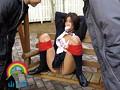 [SORA-024] 女子校生完全支配 みゆう 貧乳コンプレックスで恥ずかしがり屋のJKを野外凌辱で快楽に堕とす