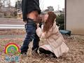 オマ●コ露出ビデオ れいさん(仮名) 14