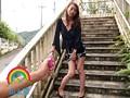 オマ●コ露出ビデオ 青木玲(31歳):sora00044-13.jpg