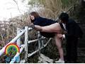 (sora00064)[SORA-064] 「お願いです…奴隷調教して下さい」薄幸のOLが覚悟を決め愛人志願!凌辱旅行でドM快楽に堕ちる!! 水原アキ(21歳) ダウンロード 10