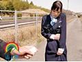 オマ●コ露出ビデオ 水城奈緒 10