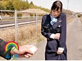 (sora00069)[SORA-069] オマ●コ露出ビデオ 水城奈緒 ダウンロード 10