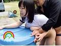 巨乳素人連れ回し露出調教 M.Kちゃん(Iカップ) 1