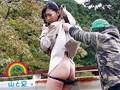(sora00102)[SORA-102] ドM女子アナ恥ずかしい失禁ロケ 和泉潤 ダウンロード 14