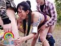 (sora00102)[SORA-102] ドM女子アナ恥ずかしい失禁ロケ 和泉潤 ダウンロード 2