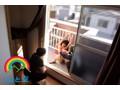 [SORA-136] ワケ有り人妻を肉便器に改造 ヤリ部屋調教 高城彩36歳