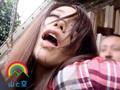 [SORA-138] 韓国ハーフ読モアラサー美人拘束放置3P凌辱初露出デビュー!!神山さん(28歳) 神山なな