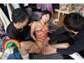 (sora00146)[SORA-146] お隣のJK妻を、ヤリ部屋調教。 向井藍 ダウンロード 14