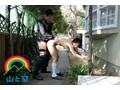 (sora00146)[SORA-146] お隣のJK妻を、ヤリ部屋調教。 向井藍 ダウンロード 2