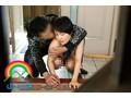 (sora00146)[SORA-146] お隣のJK妻を、ヤリ部屋調教。 向井藍 ダウンロード 5