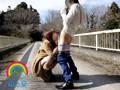 投稿露出天国 デカ尻現役女子大生みゆきチャン(20歳) さくらみゆき 12