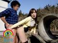 [SORA-149] 投稿露出天国 デカ尻現役女子大生みゆきチャン(20歳) さくらみゆき