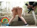 投稿露出天国 ゆりあ(21歳)【本物】真性ドМ露出狂娘の生き恥晒す羞恥アクメ映像!! 月野ゆりあ