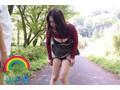 [SORA-162] ド助平ケダモノ熟女野外調教、失敗。きみかサン(52歳) 一条綺美香