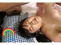 性奴隷の原石。はすみ(21歳) 8