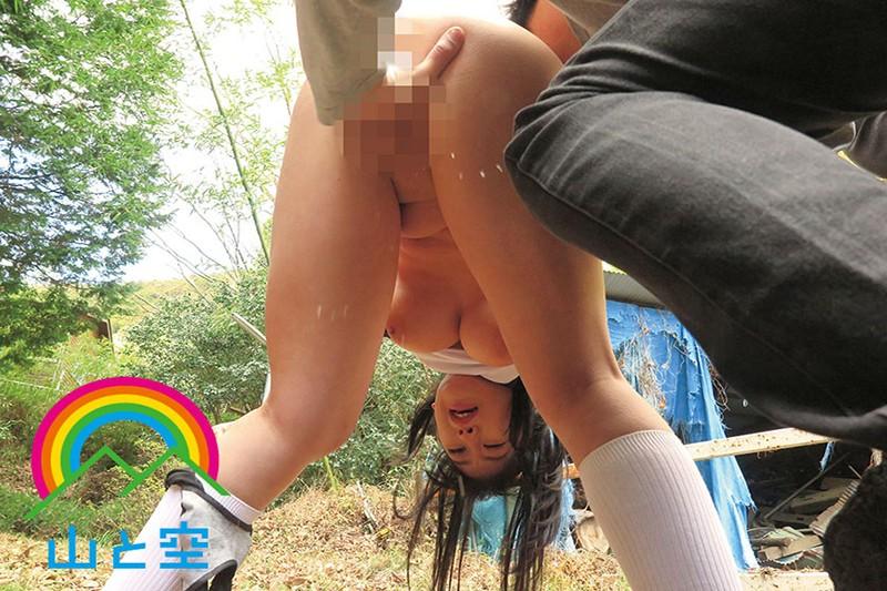 性奴隷の原石。はすみ(21歳) の画像3
