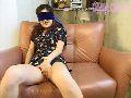(spr002)[SPR-002] 熟女連続中出し 橘ゆうみ ダウンロード 12