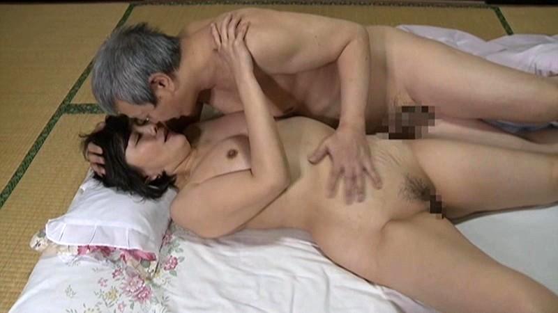 ヘンリー塚本原作 情事の宿 人妻不倫温泉 の画像6