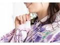 (sqte00108)[SQTE-108] 特別な日の、格別なSEX こんな服装でエッチしちゃった話 ダウンロード 12