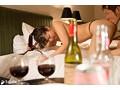 (sqte00115)[SQTE-115] 酔って、甘えて、SEX お酒の力を借りなきゃ出来ないコト ダウンロード 13