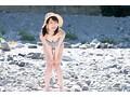 浴衣の美10代小娘、有本紗世出演のラブラブ無料ムービー。えろすぎて忘れられない夏の想い出 S-Cute Premium Best 4時間