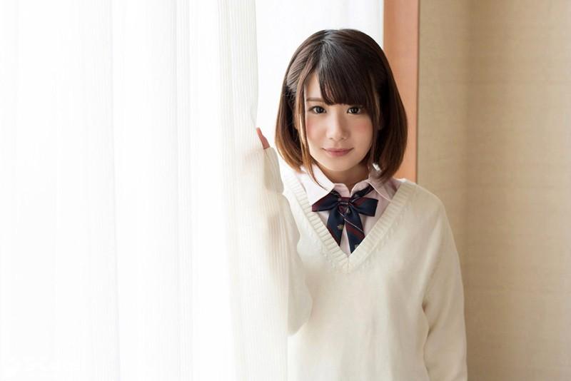 S-Cute制服エッチコレクション 8時間