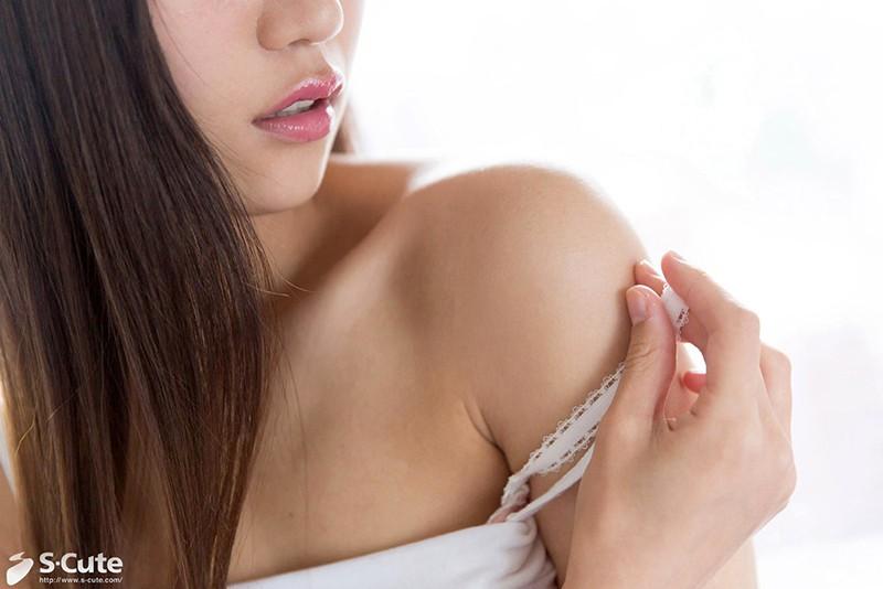 恋と言うには気持ちよすぎる。清らかな美少女と甘い仲良しセックス の画像14