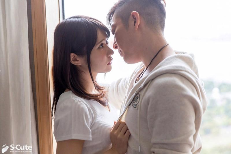 ココロが求め合ううれしはずかし快感SEX の画像9