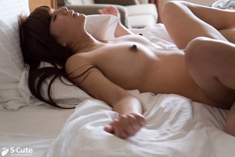 オトコゴコロに火をつけちゃうフェロモン女子のエッチな願望 の画像1