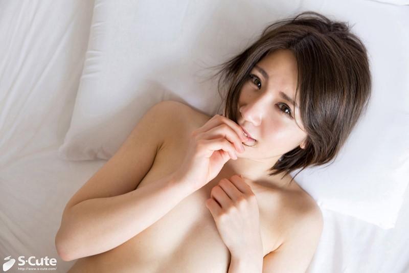 オトコゴコロに火をつけちゃうフェロモン女子のエッチな願望 の画像15