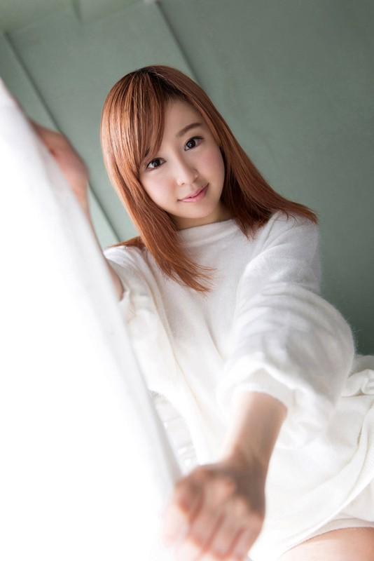 おねだりがエロ過ぎる清楚系スケベ美少女の素直な性欲 の画像10