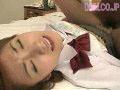 We love sex 女子校生 no.4 5