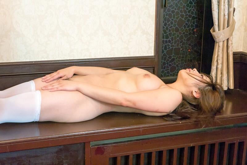 催眠RED 限界催眠 川越ゆい 下巻 催眠家具の章 の画像8
