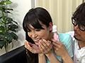 [SRY-020] むっちりデカ尻タイトスカート妻ナンパ!! 3 男の視線を意識するスタイル自慢の桃尻妻が主婦モデルを言い訳にココまでヤラせてくれました!