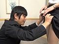 [SRY-022] 働く女上司ナンパ!!一般サラリーマン男女に○万円入りの封筒を次々渡してどこまでできる!?素股までの挑戦が若い新人クンの暴走でズッポリ生ハメ中出しSEX!!