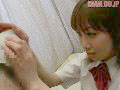 BOYS BEE GIRL EDITION03 AIKA YUKINO