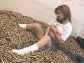 BOYS BEE GIRL EDITION04 RURU AIDA
