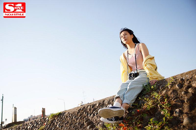 「小倉七海」のサンプル画像です