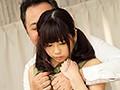 [SSNI-002] NTR地下ライブ 自慢の巨乳アイドル彼女がファンのキモヲタ達に輪姦されて鬱勃起。 羽咲みはる