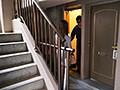 RIONファン感謝祭 神乳Jcupを素人ファン宅にハメ放題レンタルしちゃいます!のサムネイル