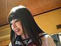 [SSNI-008] RIONファン感謝祭 神乳Jcupを素人ファン宅にハメ放題レンタルしちゃいます!