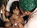 [SSNI-011] ヲタサーの姫 キモオタ輪姦映像 地下アイドル活動をしていたわたしは、貢いで貰う為に'オタサーの姫'をしていた事がバレて…汗臭い囲い(キモオタ)に汁まみれにされました。 小島みなみ