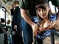 [SSNI-029] JカップOL 強・制・挿・入 揉みしだき満員痴漢バス RION