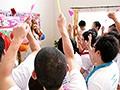 三上悠亜ファン感謝祭 国民的アイドル×一般ユーザー20人'ガチファンとSEX解禁'ハメまくりスペシャル 7