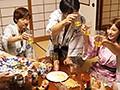 NTR 昔ヤリマンだった彼女が社員旅行で遂にやらかした!!裏切り宴会ビデオ 明日花キララ 5