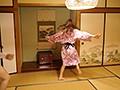 NTR 昔ヤリマンだった彼女が社員旅行で遂にやらかした!!裏切り宴会ビデオ 明日花キララ 7