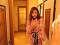 NTR 昔ヤリマンだった彼女が社員旅行で遂にやらかした!!裏切り宴会ビデオ 明日花キララ 8